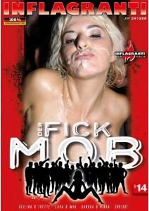 Der Fick Mob 14