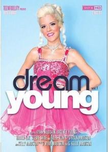 Dream Young Vol. 1