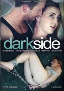 Darkside Vol.1