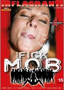 Der Fick Mob 15