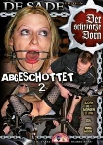 SCHWARZER DORN Abgeschottet 02