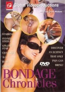 Bondage Chronicles