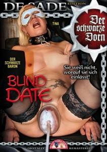 SCHWARZER DORN Blind Date