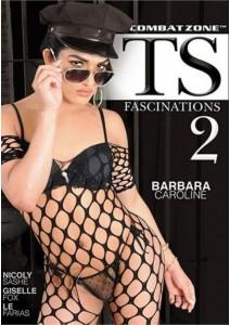 TS Fascinations 02