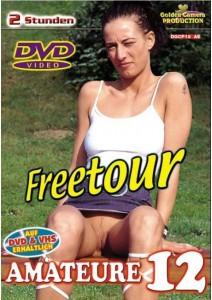 Freetour Amateure 12