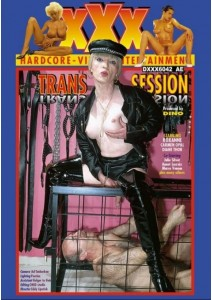 Trans Session