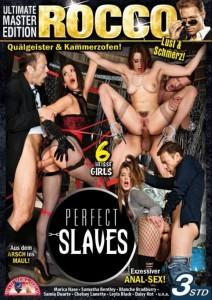 ROCCOS Perfect Slaves