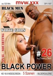 Black Power #26