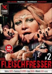 Fleischfresser 02