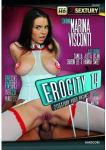 EROCITY 14