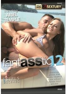 FANTASSTIC 12