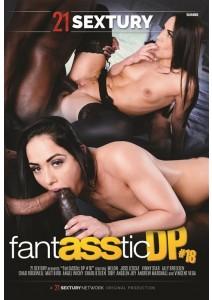 Fantasstic DP #18