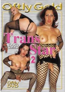 Trans Star 2