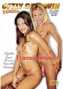 Transonline