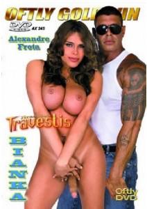 Travestis Bianka