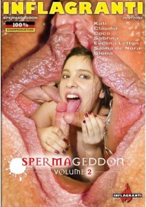 Spermageddon 02