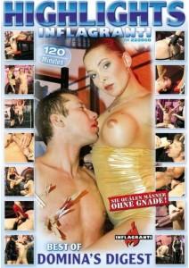 Highlights Best of Dominas Digest