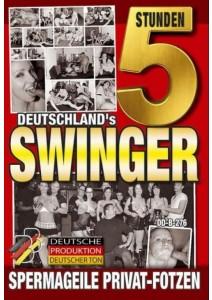 Swinger - 5 Std.
