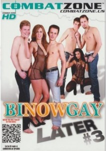 Bi Now Gay Later 03
