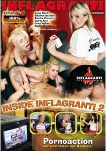 Inside Inflagranti 02