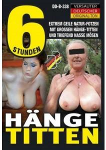 Hange-Titten - 6 Std.
