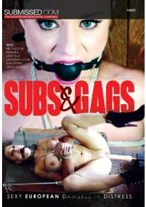 Subs & Gags