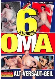 Oma - 6 Std.