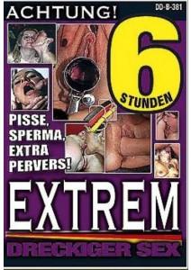 Extrem - 6 Std.