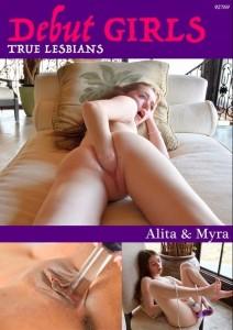 Alita & Myra