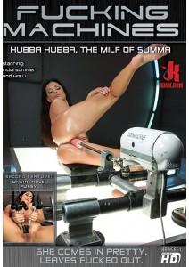 Hubba Hubba, the MILF of Summa