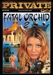 FATAL ORCHID 2