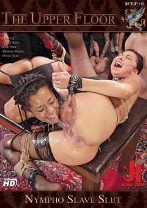 Nympho Slave Slut