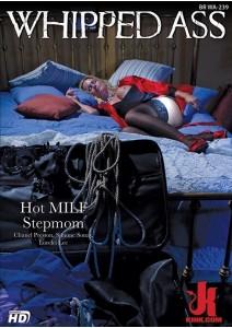 Hot MILF Stepmom